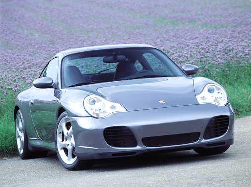 Styling Study of the Type-996 Porsche 911 on 2000 porsche 911 carrera s, 2000 porsche 911 convertible, 2000 porsche 911 carrera 4, 2000 porsche cayenne, 2000 porsche 911 hardtop, 2000 porsche boxster, 2000 porsche 911 carrera coupe, used 911 targa, 2000 porsche 911 turbo, 2000 porsche cayman,
